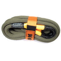 Bubba Defender Rope 9m Recovery Rope