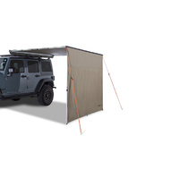 RHINO Awning Extension (Wall Or Extension)
