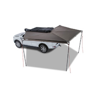 "RHINO ""Batwing"" 270 Degree Awning LEFT"