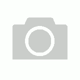 TruFit 3D Maxtrac Moulded Mats Suits Mitsubishi Triton MQ / MR (2015+)