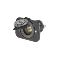 NARVA HEAVY DUTY CIGA SOCKET