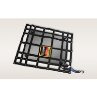 Safeguard Dual Cab Net
