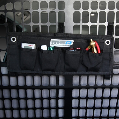 Barrier Organiser (Small Size)